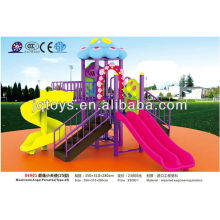 Cangrejo Ángel plástico niños paraíso diapositiva