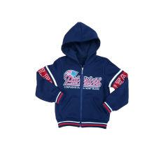 Hot Sale Kids Clothes, Fashion Boy Coat (BC049)