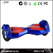 Smart Hoveboard Self Balance Scooter 2 Rodas
