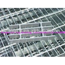 Plafond de grille, filet de grille, plafond de grille, réseau de grille, plafond de grilles