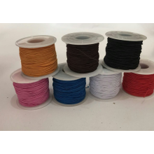 Factory direct high-end 1000m8000m500 elastic cord