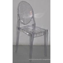 Eventing hotel banquet chair XA1092