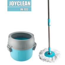 Joyclean Spin PRO Easy Mop, Easy Clean Spin Mop