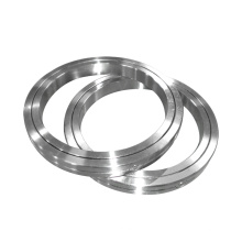 SX0118/500 4.0 Industry Equipment Used Bearing