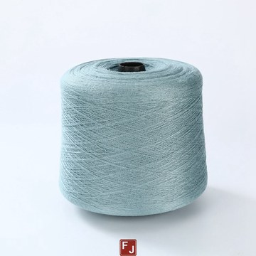 Hilo Korea Aramid 3A en color azul 40S / 2
