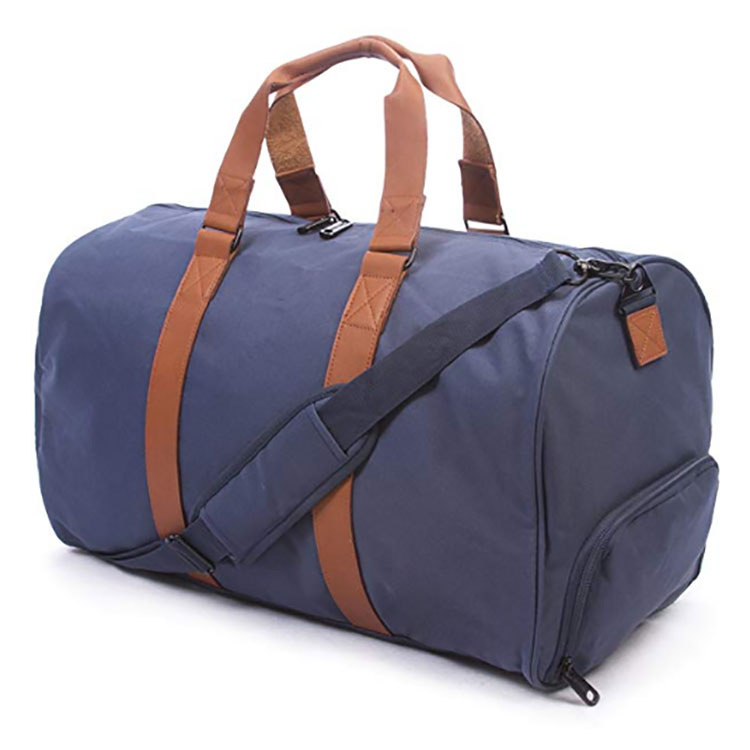 Duffle Garment Bag