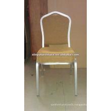 Hotel banquet hall chair XA1310