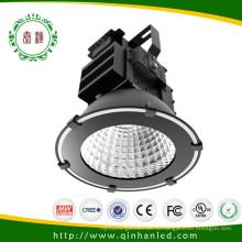 Сид IP65 100W СИД напольный высокий свет залива с 5 Летами Гарантированности