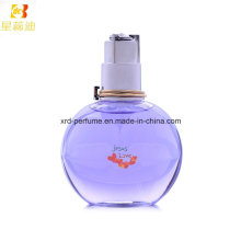 Hot Sale Factory Price Fashion Design Lady Perfume