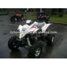 450cc cc water cooled ATV(LZA450E-R)