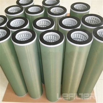 Pemisah filter Facet pengganti ST656FB-5