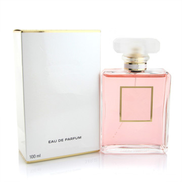 Perfume for Female Infamous and Nice Bottle with Best Scent