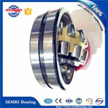 Roulement à rouleaux sphérique de haute précision (22222) de Semri Factory
