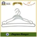 Alibaba Website Europe Bestselling Black Abs Plastic Suit Hanger