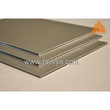 Marble Stone Look Grain Granite Good Quality Aluminium Sign Sheet