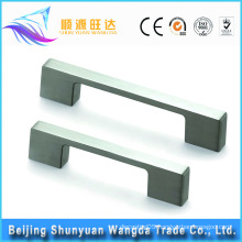 Customized Different Aluminum Cabinet Hardware Handle with Different Style Selection