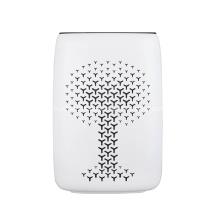 Smart Air Quality Display HEPA Air Cleaner