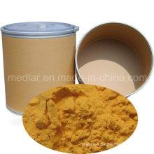 Herbal Organic Wolfberry Goji Powder