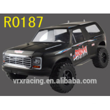 Best Gift for boys, 1:10 scale rc JEEP,rc nitro JEEP, rc JEEP style