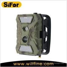1080P Full HD 2.6C Nachtsicht Jagd Kamera von Willfine Century Unterstützung Handy Fernbedienung IP54 waterprof
