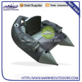 Drifting Float Tube Boot zum Angeln