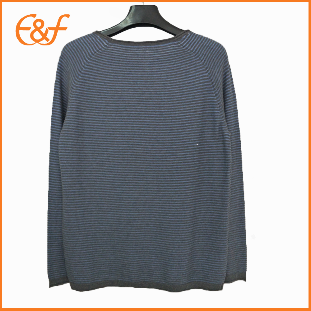 New Fashion Best Nice Mens Long Sleeve Sweaters