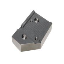 Precision CNC Milling  Customized  Parts 3D Printing manufacturer cnc machining service
