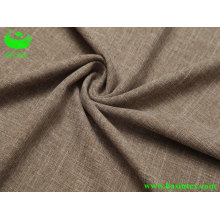 Algodão tecido de poliéster sofá (BS6008)