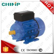 Chimp My Series Kondensator-Start Induktion Aluminium 2-polig Einphasen-Elektromotor