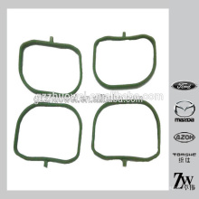 Empaquetadura de la junta de elastómero Manifold Gasket Set For FORD, VOLVO C30 LF01-13-111