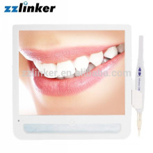 All in one dental endoscope Intra oral camera monitor