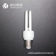 2u Energy Saving Bulb