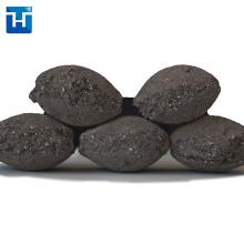 Best Silicon Grain/ Silicon Ball/ Silicon Powder China Manufacturing