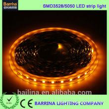 12V 5050 rote LED weichen Lichtleiste