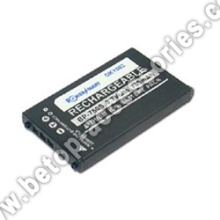 Kyocera Camera Battery BP-780S