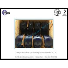 Cojinetes de bloque de almohada Snl518-615 Split Plummer