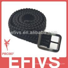 Paracord correia 2013 alibaba top paracord cinto paracord corda