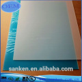 Die Cut Acrylic Light Diffuser Sheets