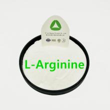 Nutritional Supplement L-Arginine 99% Powder