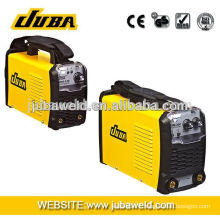 DC MMA Inverter Welding Machine(MMA-IGBT Series)