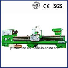 Máquina grande do torno resistente (CW6180Cx3000)