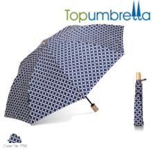 Nouvelle arrivée grand manuel ouvert deux pliage de parapluies de lumière Nouvelle arrivée grand manuel ouvert deux pliage de parapluies de lumière