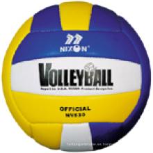 Voleibol Profesional (NE530)