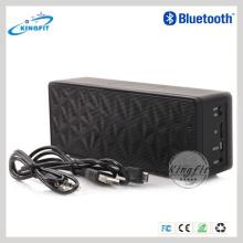Cheap Promoção Portátil Mini Speaker