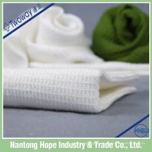2014 nuevo paño de cocina de celulosa de algodón 100%