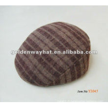 Bonnets et chapeaux de coton à bas prix