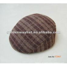 Bonés e chapéus de algodão baratos de hera de algodão