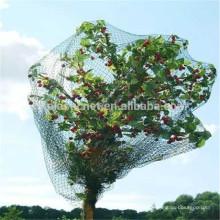 redes de aves de alta calidad / redes anti aves para capturar aves