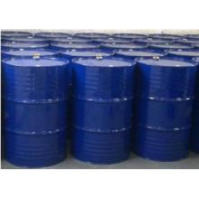 High Quality Liquid Epoxy Resin