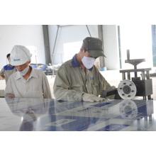 Aluminum Composite Panel / ACM / ACP